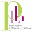 logo PLH.jpg