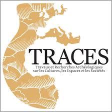 logo traces  basse def.jpg